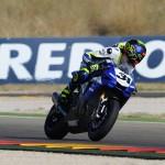 Carmelo Morales, Superbike (Foto: FIM CEV Repsol)