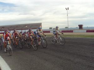 Carrera Albacete 14-09-2013 008