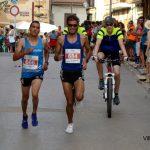 Carrera Popular Las Tres Leguas de Villamalea 2017