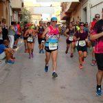 Carrera Popular Las Tres Leguas de Villamalea 2018