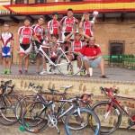 Carrera San Carlos del Valle 17-08-2013 049