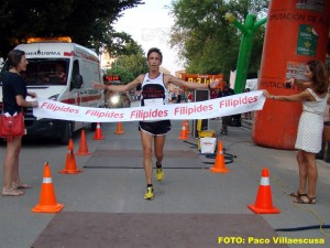 Severino Felipe