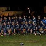 Club de Rugby Albacete