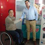 Convenio BSR Amiab Albacete