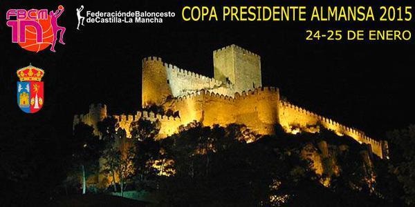 Copa Presidente
