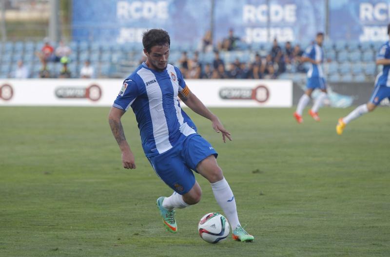 Cristian Galas
