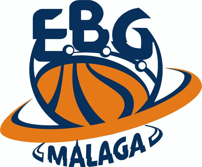 EBG Málaga