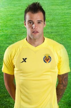 Edu Ramos (Foto: http://www.lapreferente.com/)