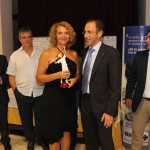 El Club Tenis Albacete, gran triunfador