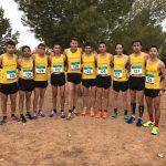 El Conchel Racing Team
