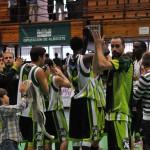 Albacete Basket (Foto: Fito Díaz)
