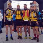 Equipo Ekuon El Conchel Sport Team