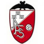 Escudo Albacete FS