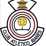 Escudo Atlético Ibañés