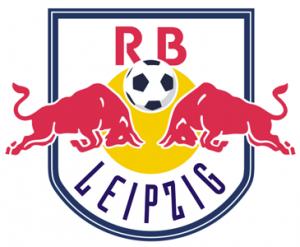 Escudo RasenBallsport Leipzig