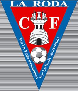 Calendario del Grupo IV de Segunda B: La Hoya Lorca – La Roda CF ...