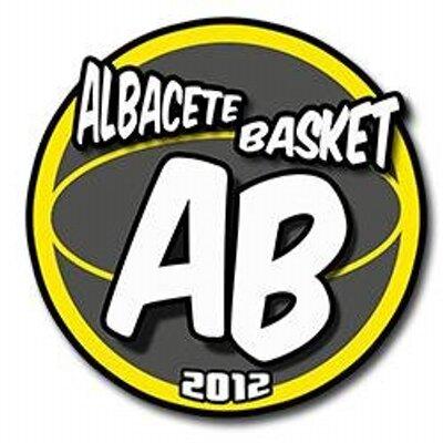 Escudo del Albacete Basket