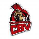 Escudo del CB Villarrobledo