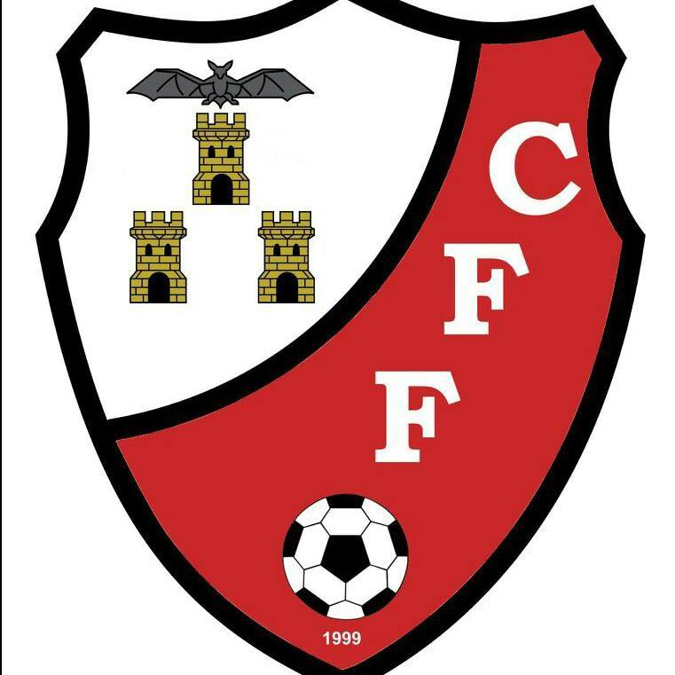 Escudo del CFF Albacete