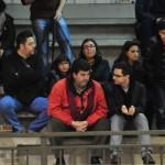 Eurocolegio Casvi - Albacete Basket 3 (Foto: Fito Díaz)