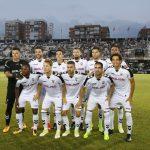 FC Cartagena - Albacete Balompié