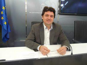 Francisco Navarro