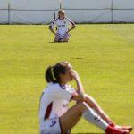 Fundación Albacete Femenino - Athletic Club