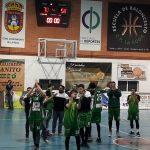 Fundación Globalcaja La Roda - Real Murcia Baloncesto