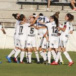 Fundación Nexus Albacete - Real Betis