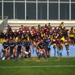 Fútbol Chef Ciudad Deportiva