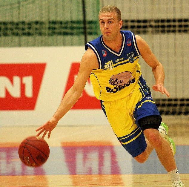 Arnthor Gudmundsson