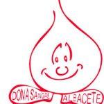 Hermandad Donantes de Sangre de Albacete