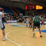 Hestia Menorca - Albacete Basket