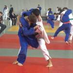 III Fase Regional de Judo