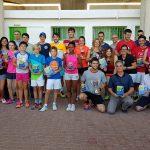 III Trofeo San Juan de Tenis y Pádel