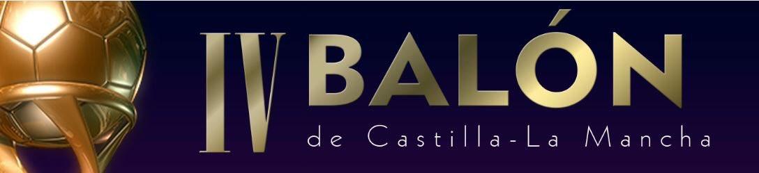 IV Balón de Castilla-La Mancha