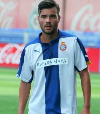 Iván Sales