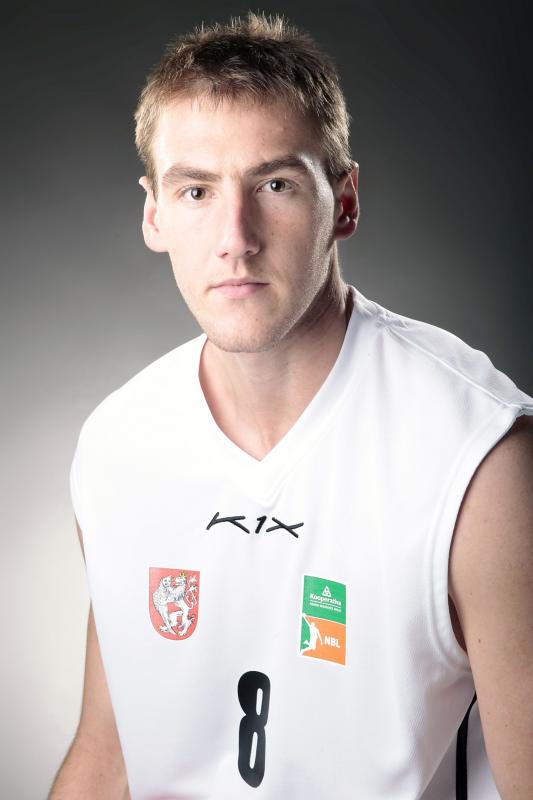 Jakub Kasa