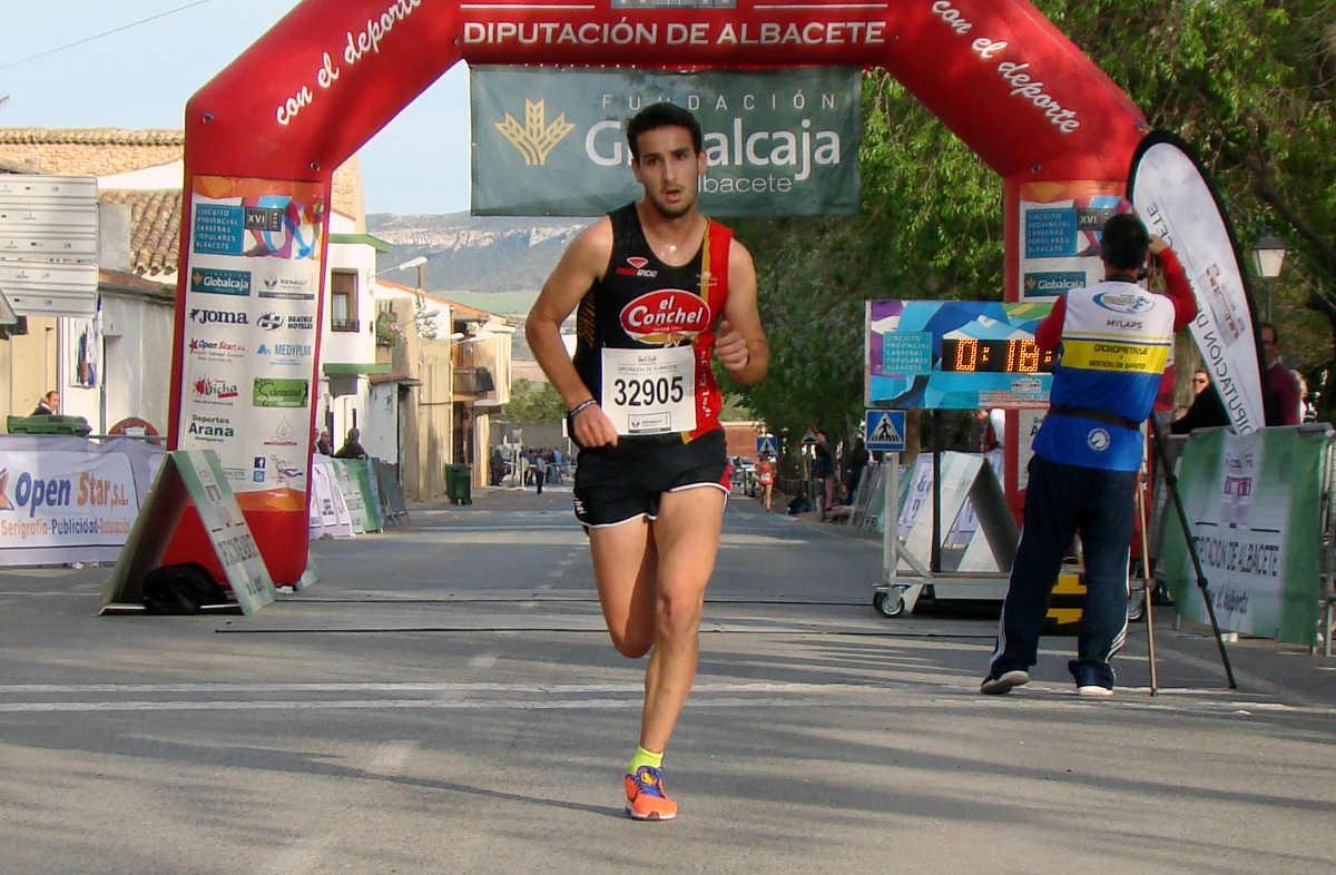 Jesús Ángel Rodríguez