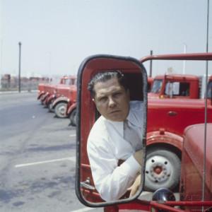 Jimmy Hoffa (Foto: www.allposters.com)