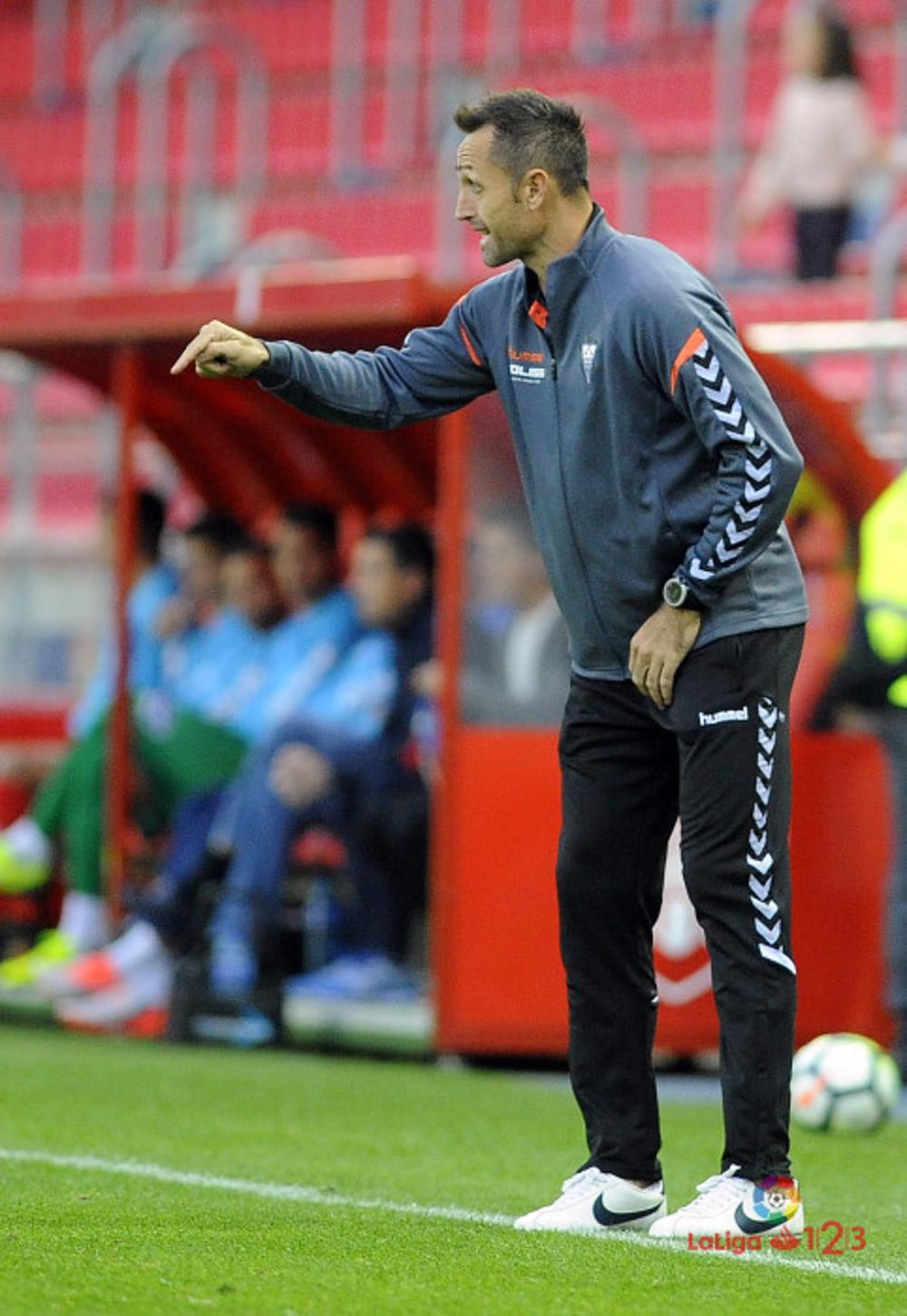 José Manuel Aira