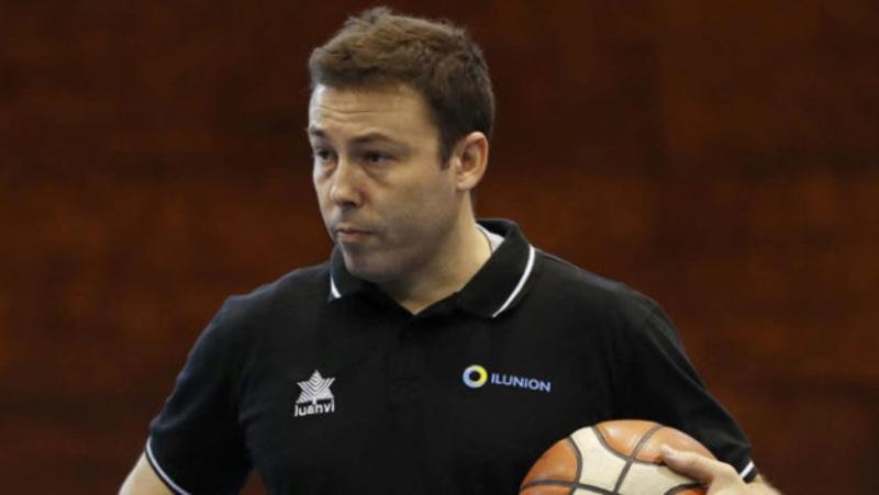 José Manuel Artacho