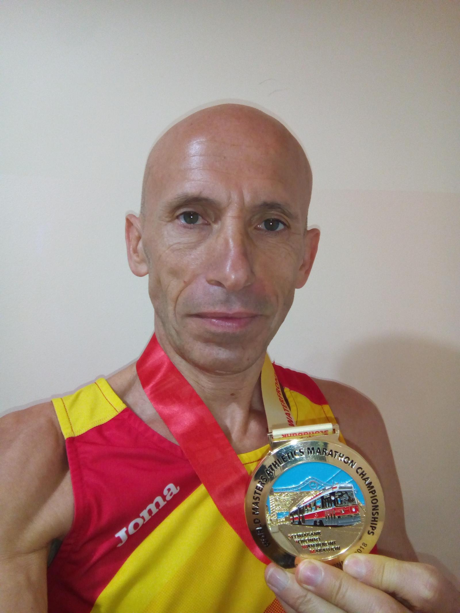 José Perona