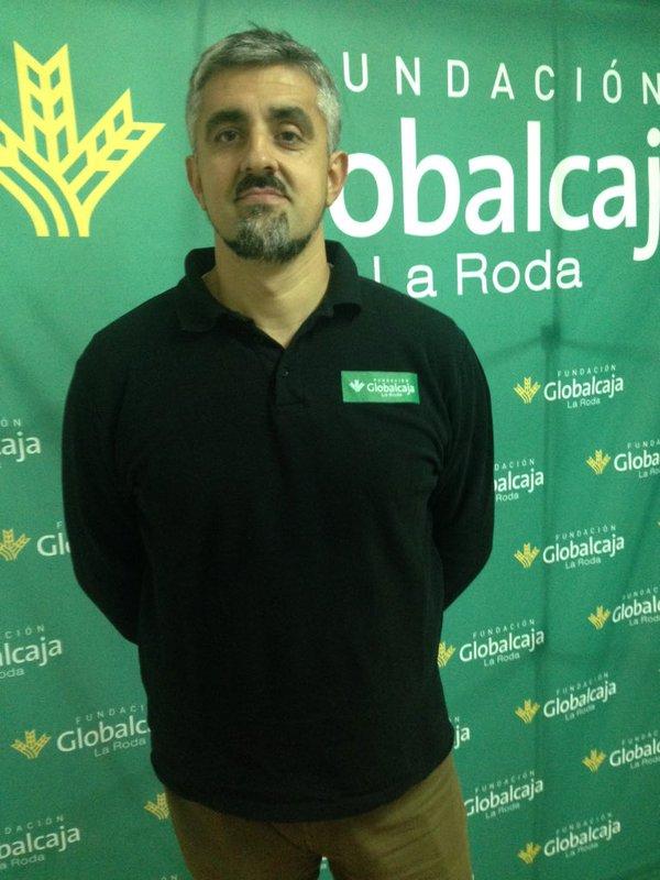 Juan Carlos Toboso