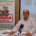 Juan Pablo Trujillo