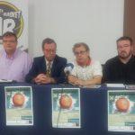 Junta Directiva del Albacete Basket