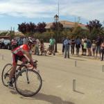 CPC Albacete en La Felipa