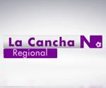 La Cancha Regional