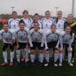 Levante B - CFF Albacete