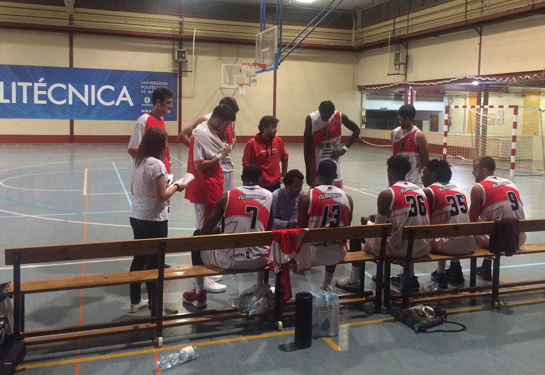 Liceo Francés - CB Villarrobledo